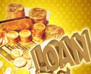 Gold-loan11