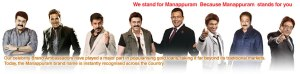 manappuram-loan-ad