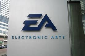 electronicarts