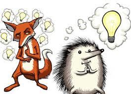foxvshedgehog