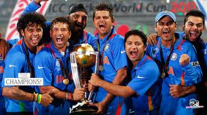 india-worldcup-2011