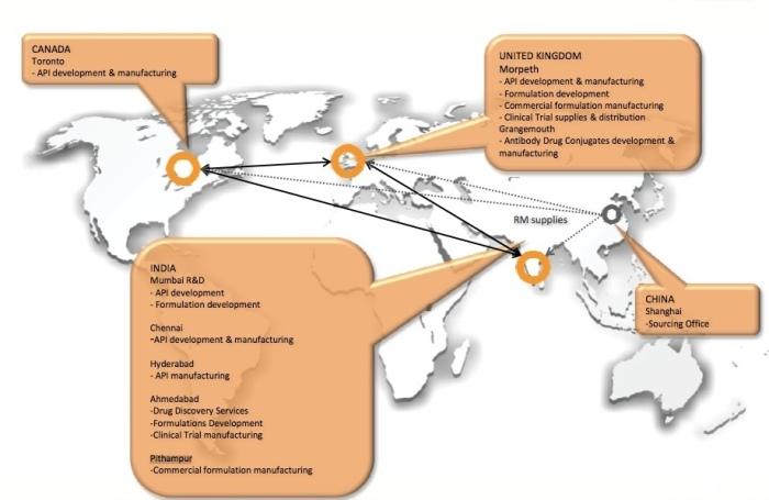 piramalmanufacturingmap
