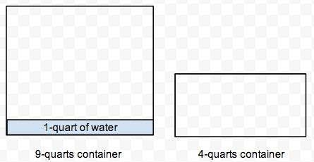 quart-puzzle-state3