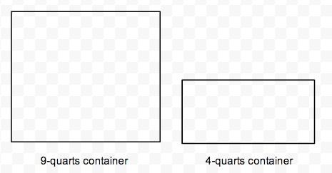 quartz-puzzle-question