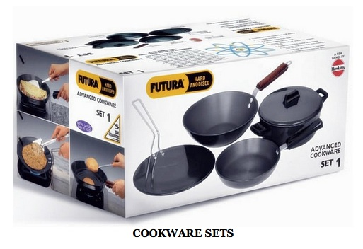 hawkins-cookware-sets