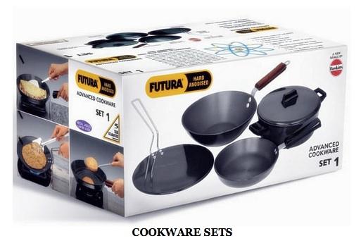 hawkins-cookware-sets