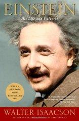Einstein-Walter-Issacson