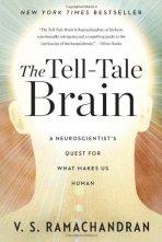 tell-tale-brain