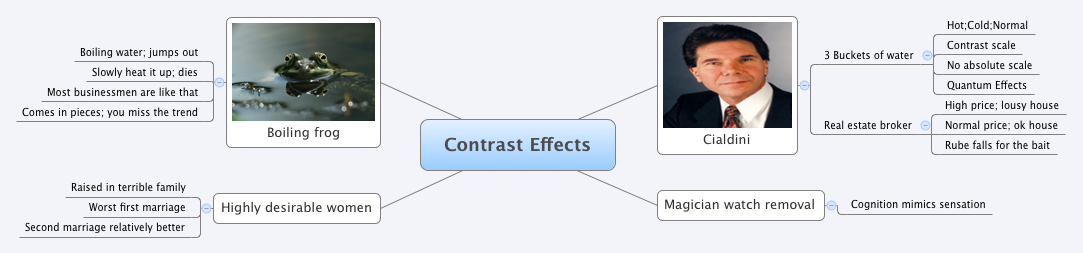 ContrastEffect