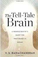 mirror-neurons-tell-tale