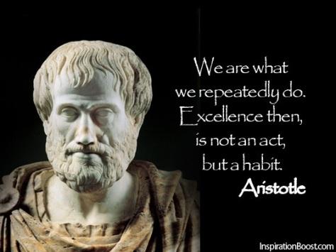 vocabulary-aristotle