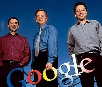 google-eric-larry-sergey