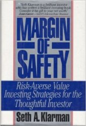 margin-of-safety
