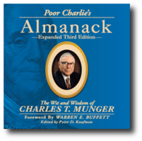 poor_charlies_almanack