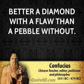 stfc-confucius