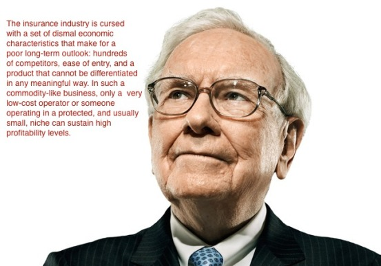 repco-warren-buffett-insurance-industry