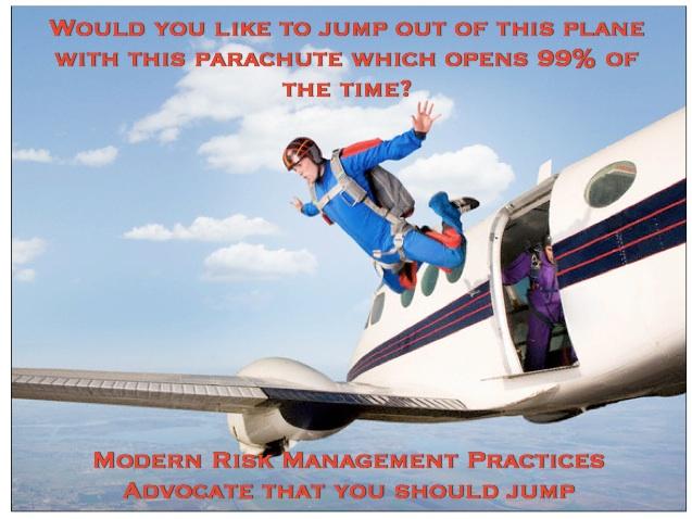 lending-business-parachute-jump