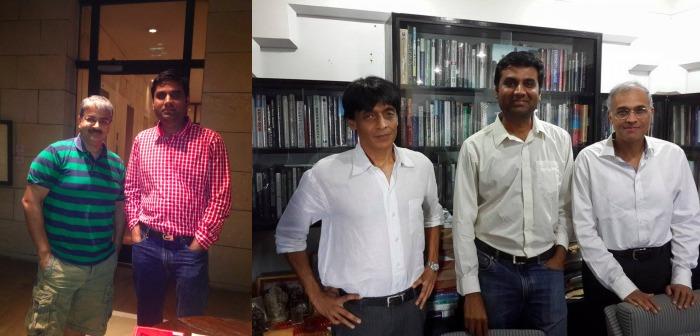 Sanjay-Chetan-Vinay