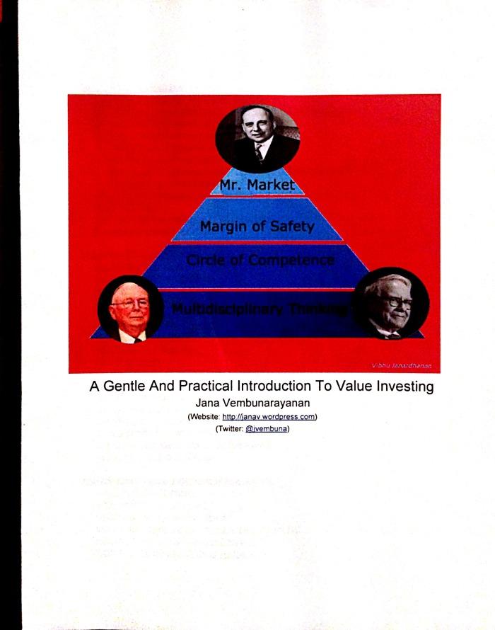 value-investing-book
